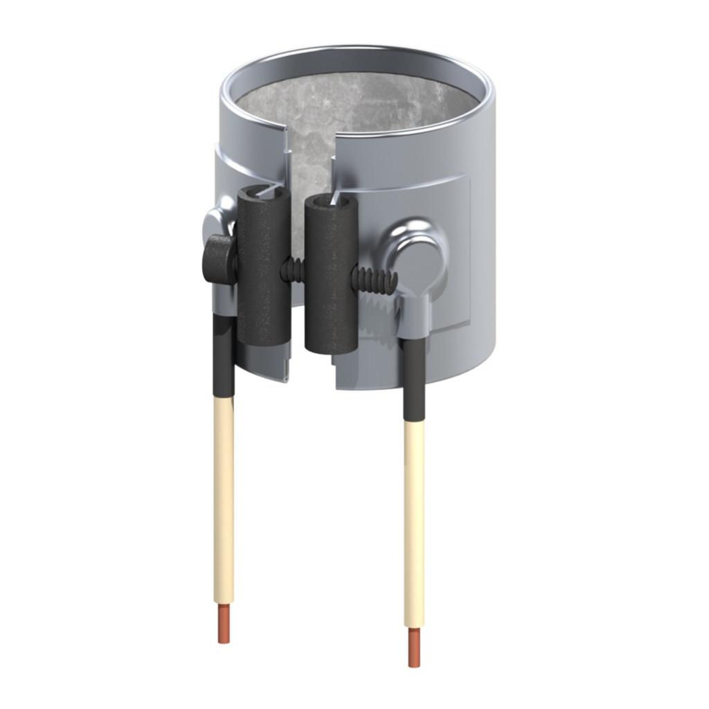 thinband-heater-fiberglass-nozzle-heat-sensor-tech