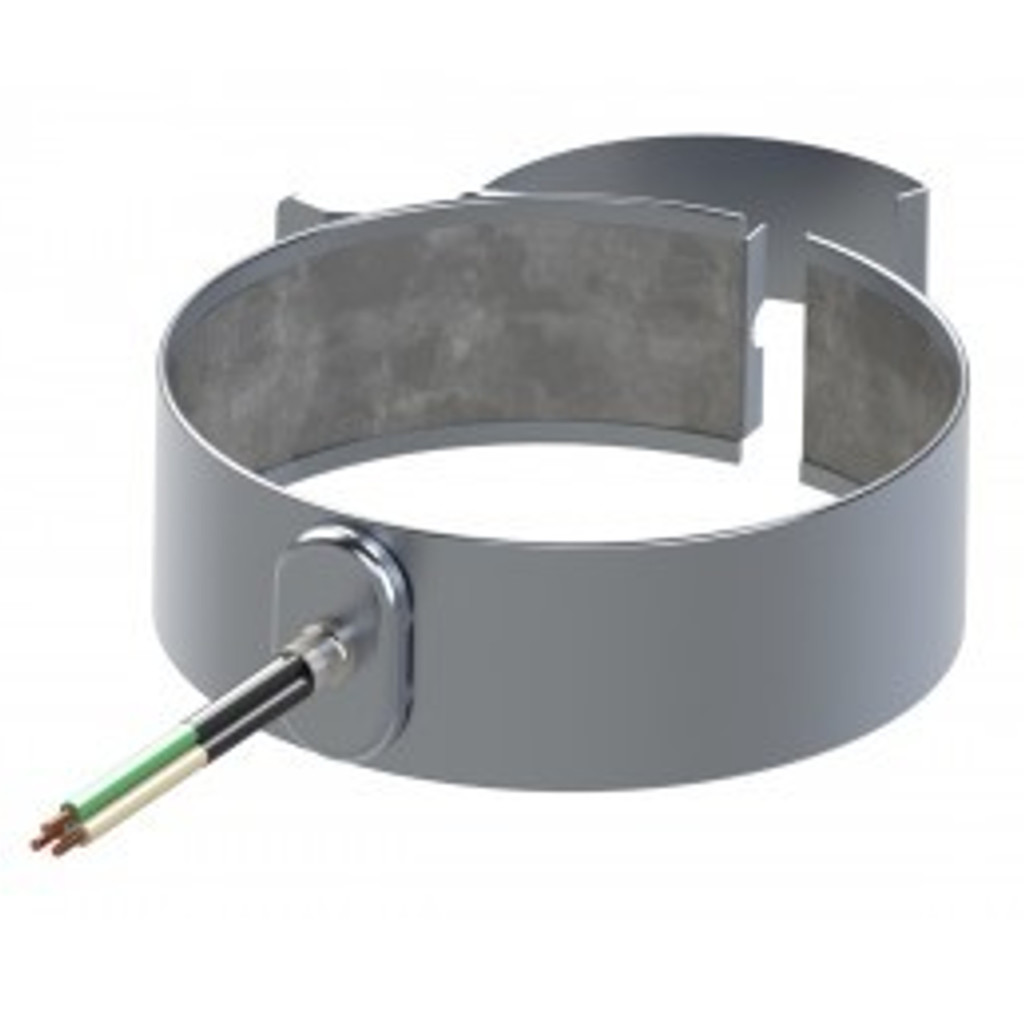 thinband-heater-ground-wire-or-terminal-stud-band-heat-sensor-tech