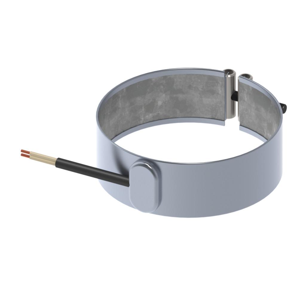 Style FR Barrel