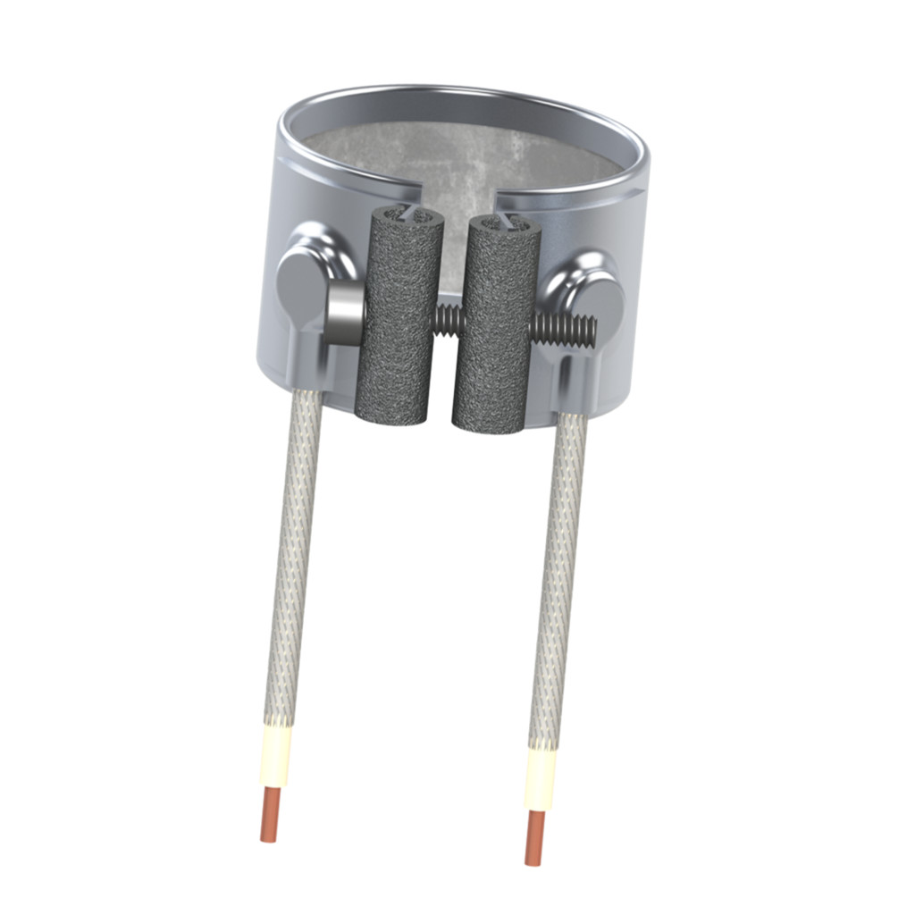 thinband-heater-nozzle-type-a-termination--heat-sensor-tech