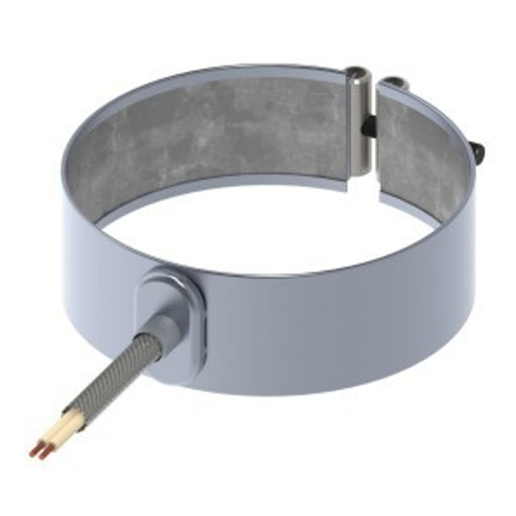thinband-heater-type-c-termination-band-heat-sensor-tech