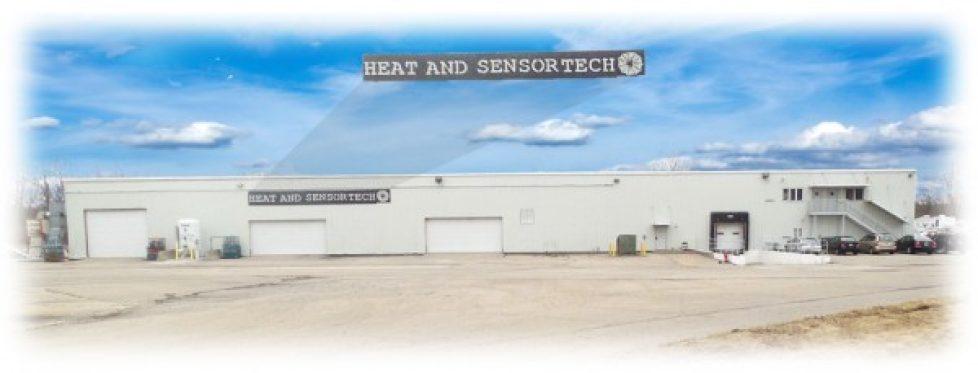 heat-sensor-tech-lebanon-ohio-building