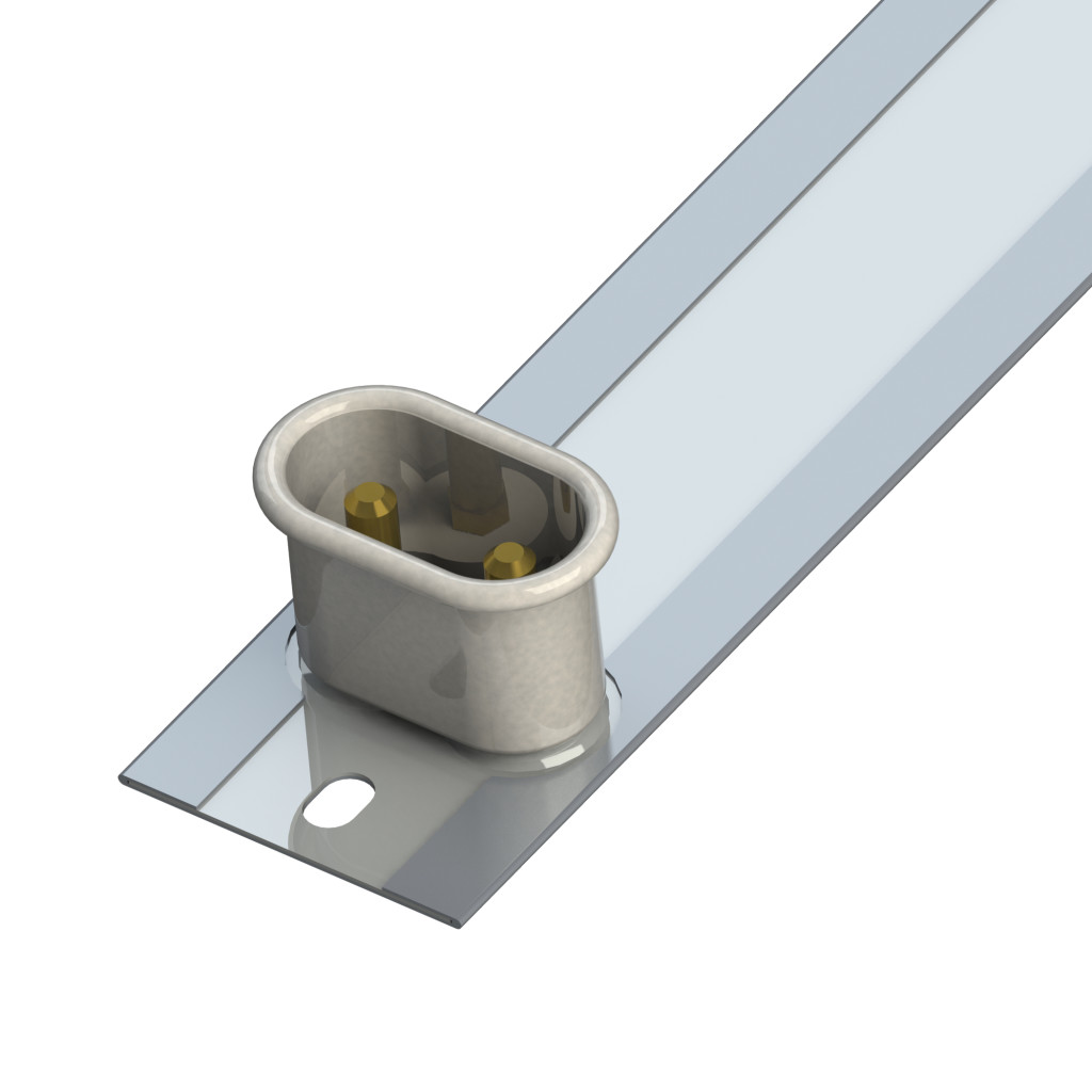 mica-strip-europlug-style-3-heat-sensor-tech