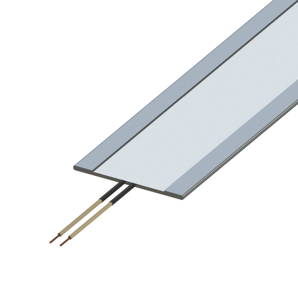 mica-strip-heater-fiberglass-leads-style-1-heat-sensor-tech