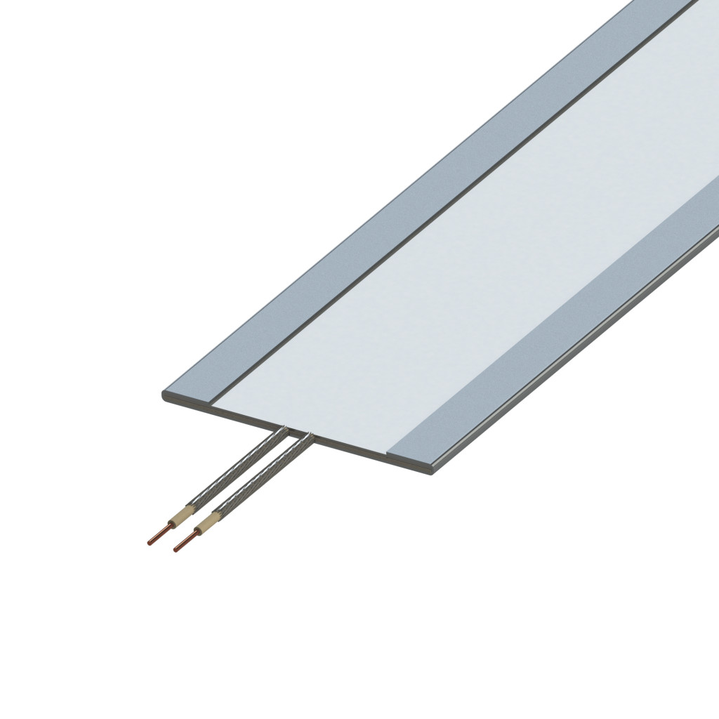 mica-strip-metal-braid-style-2-heat-sensor-tech