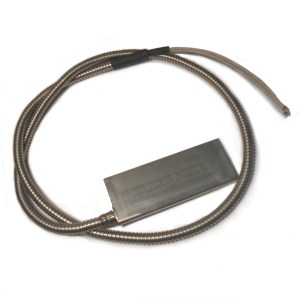 channel-strip-band-mount-heat-and-sensor-tech