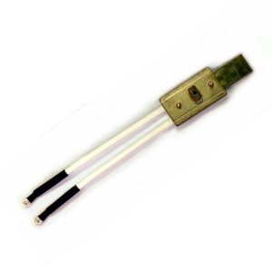 impulse-heater-flex-leads-heat-and-sensor-tech