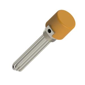 tubular-screw-plug-heat-and-sensor-tech