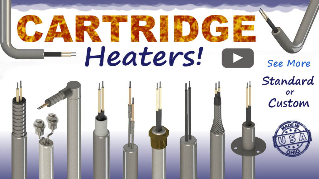 Cartridge Slider