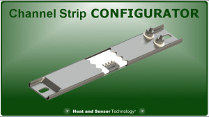 Channel Strip Configurator bordered