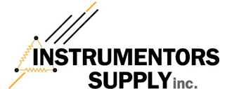 instrumentors supply inc logo