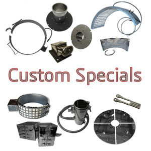 custom-special-icon-1
