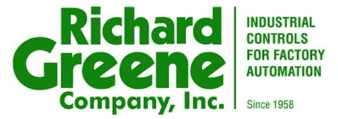 Richard Greene Company Inc