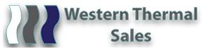 Western Thermal Sales