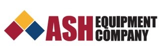 Horizontal NEW ASH Logo - Copy (2)